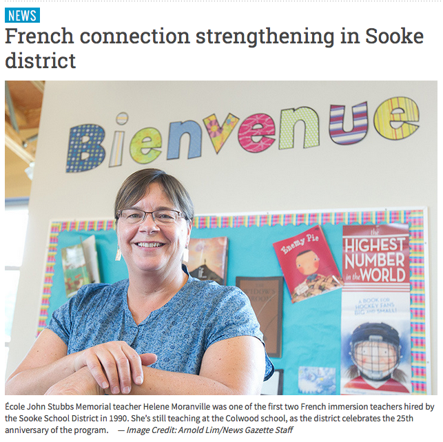 25Anniversary-French_Immersion